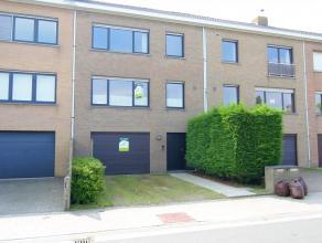 Woning Te koop in Sint-Kruis -