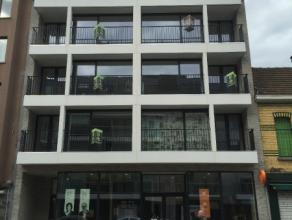 Prachtig Nieuwbouw appartement, gevoel van ruimte, veel licht, alle voorzieningen aanwezig! Indeling als volgt : Inkom hal, apart toilet, ruime living