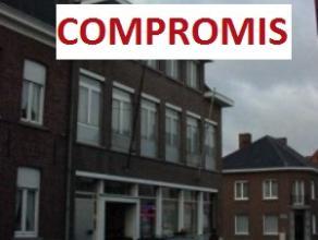 COMPROMIS bpost wordt huurder van het agentschap aan 10.000/jaar.Partijen komen overeen dat zij gelijktijdig met de ondertekening van de verkoopakte,
