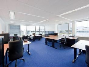 In Brussel, Diegem,Gent en Antwerpen hebben wij voor u volledig ingerichte kantoren ter beschikking met volledige dienstverlening (receptie, meest rec