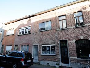 Deze potentiële parel binnen de ring van Leuven dient u zeker gezien te hebben. Een grondige renovatie is nodig. Met 4 slaapkamers is er ruimte i