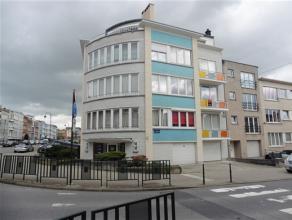 Appartement te huur in 1020 Laeken