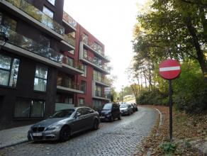 Appartement te huur in 1020 Laken