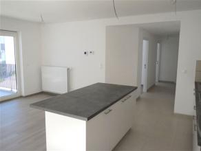 SCHAERBEEK - D1.7, quartier agréable et calme, proche de toutes commodités (Otan, aéroport, centre ville), dans un petit immeuble