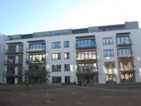 SINT-LAMBRECHTS-WOLUWE : Â VICTORY Â, nieuw project van studio?s en appartementen 1-2-3slpk. met ruime terrassen en goed georiënteerd