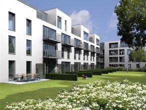 (C0.2) SCHAERBEEK, limite EVERE, dans un environnement urbain, calme et agréable, à proximité des commerces, métro, tram,