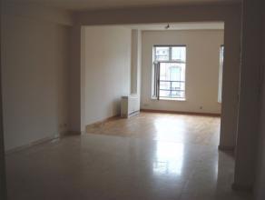 Appartement te huur in 1000 Bruxelles