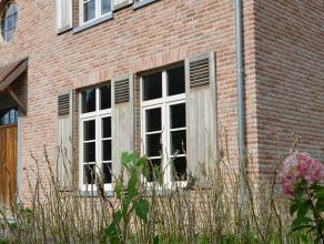 Huis te koop in 8510 Kortrijk