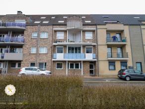 Dit modern en gerenoveerd appartement met 1 slaapkamer is rustig gelegen te Waterschei-Zwartberg, kortbij alle faciliteiten zoals openbaar vervoer, sc