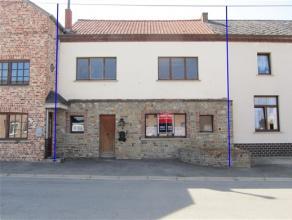 Venez découvrir cette maison villageoise situé au calme sur un terrain de 2 ares 11 ca. Après une rénovation totale, ce bi