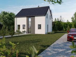 Huis te koop in 3001 Leuven