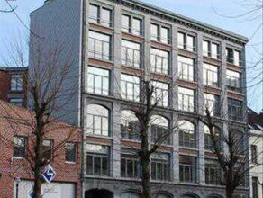 Prachtige atypische kantoorruimten beschikbaar in het centrum van Brussel. Deze ruimten bevinden zich in een prachtig gebouw van 5400 m², verdeel