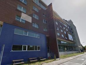 Campus Remy is een kantorenpark gelegen aan de vaartdijk te Leuven. In dit  gerenoveerd kantorencomplex kunnen wij u ruimtes van 86 en 330m² loft