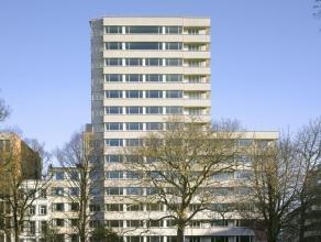 Dit kantoorgebouw is gelegen in het hart van het Leopold District, in de nabijheid van verschillende Europese instellingen. Makkelijk bereikbaar met d