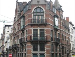 euro 2,200,000                                                                Office building dating from the end of the 19th century for sale. This b