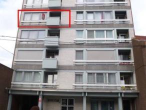 Proches de toutes commodités, cet appartement de plus de 70 m² est situé au 4ème étage d'un bel immeuble réput