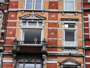 VERVIERS : Venez découvrir cette magnifique maison de maître 5 chambres en excellent état située à proximité