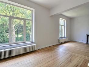 VERVIERS (proximité Heusy) : Venez découvrir ce magnifique appartement 2 chambres, entièrement rénové et situ&eacut