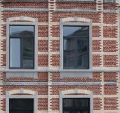 WAVRE GARE : Dans maison de maître entièrement rénovée en multiple espaces de bureaux. Bureaux à louer ( 17m²)