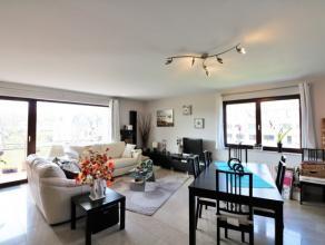 FAIRE OFFRE A PARTIR DE 235.000 euro - Situé au troisième étage, superbe appartement profitant d'une luminosité exceptionn