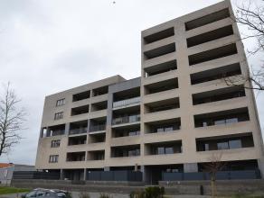 GEMEUBELD,  3-SLK APPARTEMENT MET 2 TERRASSEN EN GARAGE<br /> <br /> Ben je op zoek naar een recentelijk, modern en volledig gemeubeld appartement nab