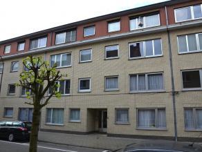 OP TE FRISSEN 2-SLK APPARTEMENT<br /> <br /> Ben je op zoek naar een goed gelegen appartement te Hasselt op fietsafstand van het station en het centru