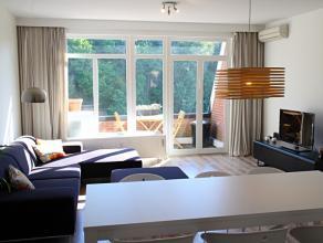 In het hartje van het charmante Diest vindt u dit moderne appartement met 2 slaapkamers en garage. Winkels, station, scholen, sportfaciliteiten, resta