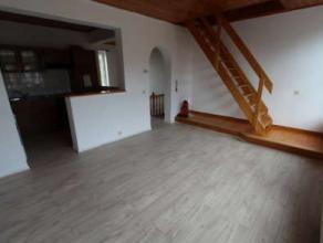 Huis te huur in 5003 Saint-Marc