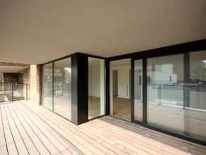 Houdt u ook van wonen in het centrum van Beveren? Dit luxueus nieuwbouw appartement geeft u bij het binnenkomen direct een 'wow-gevoel' en is hoogwaar