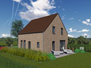 Huizen te koop in stekene 9190 zimmo for Grondplannen huizen