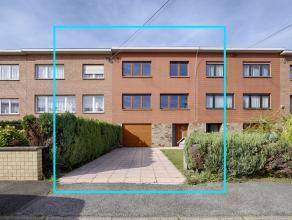 Offre en cours. Découvrez le bien plus en détails sur www.vendredirect.com, notamment les plans 2D/3D sous la référence 32