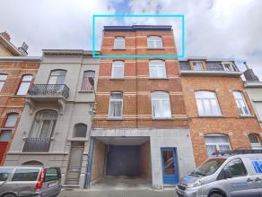Kom nog meer details te weten op directverkoop.com onder referentie 39328.<br /> Mooie opportuniteit met dit volledig gerenoveerd appartement.  U zult