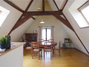 Bkgroup vous présente ce sublime appartement meublé dans une résidence situé dans le quartier de la Gare Central, de ses c