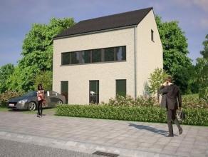 Deze woning op een perceel van 202m² is mooi gelegen met zeer goede bereikbaarheid: bushalte op 300m richting centrum Kontich, oprit E19 op 1,3km