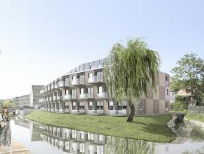 Nr Type volgens bouwplan m² (inclusief terras 5m²) Slpk Verkoopprijs (exclusief*) Verkoopprijs (inclusief *) Voordeel 2 B0 76,2 1 euro 215.2