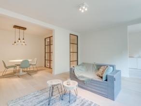 In dit prachtig vernieuwbouwproject bieden wij u 5 ruime totaal gerenoveerde appartementen aan met een gevelbreedte van 8,22m en 1 studio met ruime bi