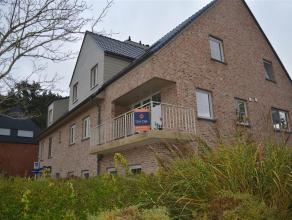 Dit ruim nieuwbouw appartement is gelegen op wandelafstand van het centrum van Wespelaar, in een groene omgeving en nabij openbaar vervoer, winkels en