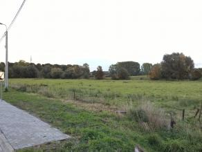 8 terrains à bâtir sur la commune de Braives 5 terrains sont encore disponibles! Situés sur la Commune de Braives, ces terrains so
