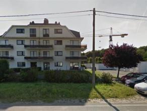 Ravissant appartement avec ses 2 terrasses orientées SUD-EST (7m2 + 7,8m2 + 4,9m2), vue sur les champs à l'arrière de l'immeuble.