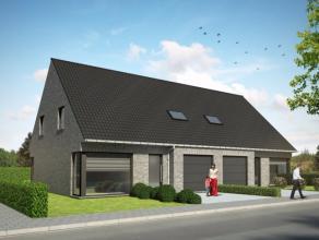 Huis te koop in 8750 Wingene