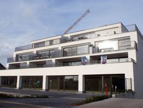 Kantoren & handelspanden te koop & te huur in Merelbeke bij Gent Kantoren of handelspanden te koop in Merelbeke (Gent) Het is mogelijk om kant