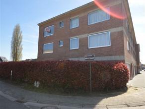 Appartement à louer à Denderleeuw avec une superficie habitable de +/- 76 m². Cet appartement sur le 2ième étage se c