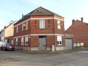 Maison à louer à 9470 Denderleeuw