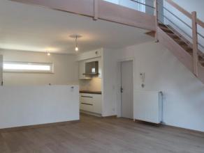 """Résidence """"Les Vallons"""", dans l'immédiat duParc Royal etdu Heysel. Ces jolies appartement nouvelle-construction se situent &"""