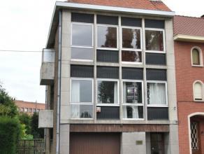 Maison à vendre à 1130 Brussel