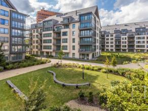 Appartement meublé (Geneve Park) avec 2 chambres à coucher 1ière, 2ième, 3ième et 4ième étage (avec a