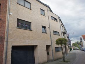 Bel étage de 2004 dans le centre de Tervuren et à proximité du parc,  excellente finition, 150m² habitables + 80m² gara