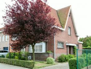 Huizen te koop in wommelgem 2160 zimmo for Huis te koop in wommelgem