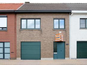 Huis te koop in 2940 Hoevenen