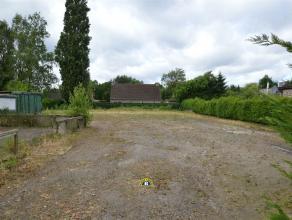 Goed gelegen bouwgrond van ca 800 m², 20m breed, voor een vrijstaande eengezinswoning, met een perfecte zuid-west oriëntatie! Lot 68 - Rusti